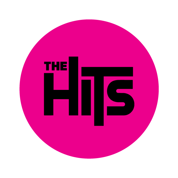 The Hits Auckland