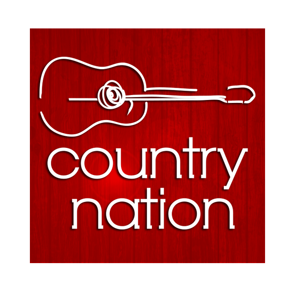 Country Nation