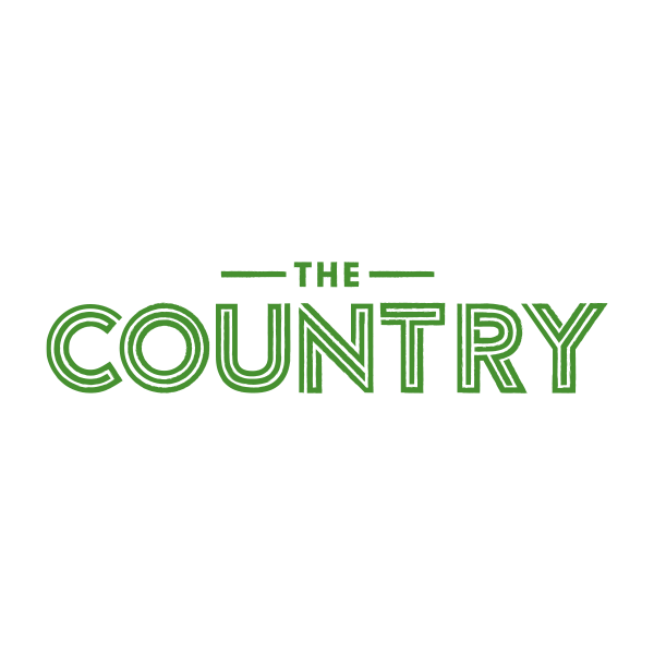 The Country