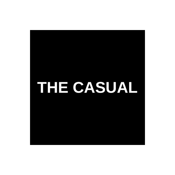 The Casual
