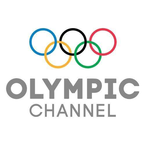 Olympics Channel
