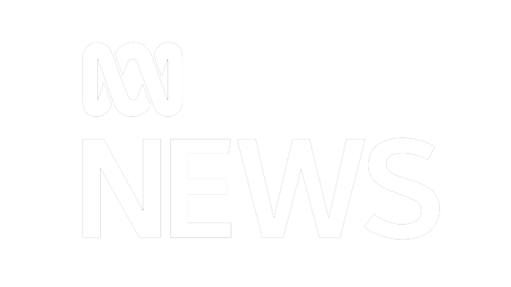 ABC News in 90 Seconds