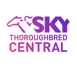 Sky Racing - Thoroughbred Central